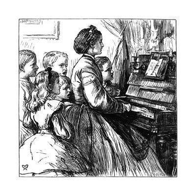 https://imgc.allpostersimages.com/img/posters/music-at-home-family-round-the-piano-1866_u-L-PS3G2O0.jpg?p=0