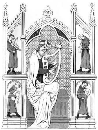 https://imgc.allpostersimages.com/img/posters/music-concert-13th-century_u-L-PTELSA0.jpg?p=0