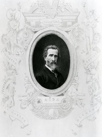 https://imgc.allpostersimages.com/img/posters/music-cover-sheet-for-aida-by-giuseppe-verdi-1813-1901_u-L-PVIEVK0.jpg?p=0