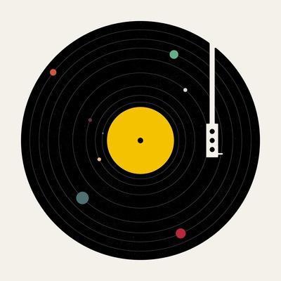 https://imgc.allpostersimages.com/img/posters/music-everywhere_u-L-Q1FG5U80.jpg?artPerspective=n