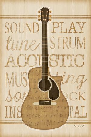 https://imgc.allpostersimages.com/img/posters/music-guitar_u-L-Q10ZQ4E0.jpg?artPerspective=n