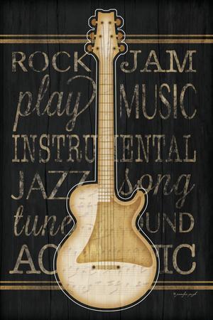 https://imgc.allpostersimages.com/img/posters/music-guitar_u-L-Q10ZQ4W0.jpg?artPerspective=n