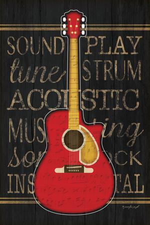 https://imgc.allpostersimages.com/img/posters/music-guitar_u-L-Q10ZRC50.jpg?artPerspective=n