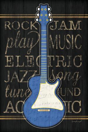 https://imgc.allpostersimages.com/img/posters/music-guitar_u-L-Q10ZRCJ0.jpg?artPerspective=n