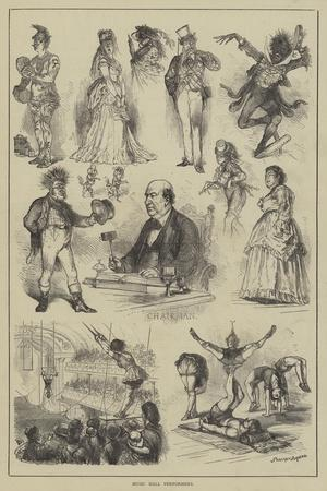 https://imgc.allpostersimages.com/img/posters/music-hall-performers_u-L-PULKF90.jpg?p=0