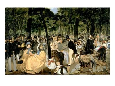 https://imgc.allpostersimages.com/img/posters/music-in-the-tuileries-gardens-1862_u-L-PG4MD50.jpg?p=0
