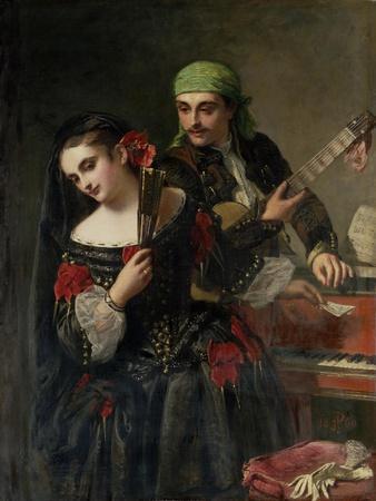 https://imgc.allpostersimages.com/img/posters/music-lesson-seville_u-L-P559AQ0.jpg?p=0