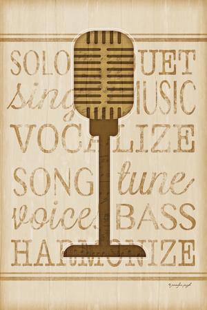 https://imgc.allpostersimages.com/img/posters/music-microphone_u-L-Q10ZQ3G0.jpg?artPerspective=n