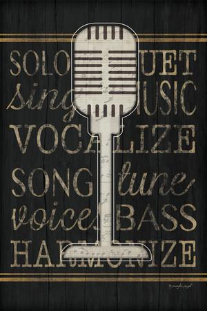 https://imgc.allpostersimages.com/img/posters/music-microphone_u-L-Q10ZR5N0.jpg?artPerspective=n