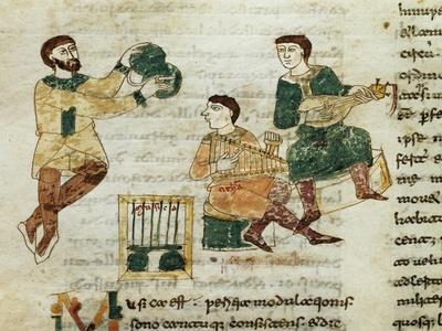 https://imgc.allpostersimages.com/img/posters/music-miniature-from-de-universo-by-rabano-mauro-manuscript-italy-11th-century_u-L-POTV990.jpg?p=0