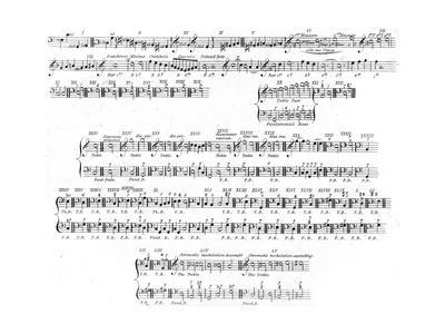 https://imgc.allpostersimages.com/img/posters/music-notation-1810_u-L-PS73OF0.jpg?p=0