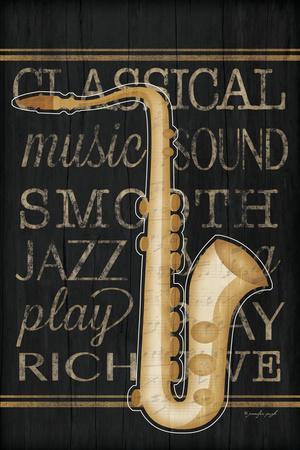 https://imgc.allpostersimages.com/img/posters/music-saxophone_u-L-Q10ZQBT0.jpg?artPerspective=n