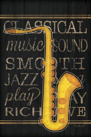 https://imgc.allpostersimages.com/img/posters/music-saxophone_u-L-Q10ZRH30.jpg?artPerspective=n