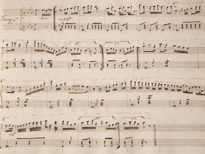 https://imgc.allpostersimages.com/img/posters/music-score-of-variations-for-piano-four-hands_u-L-PPWGV50.jpg?p=0