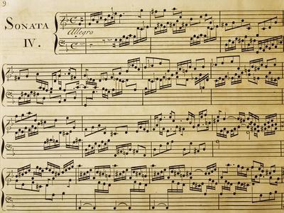 https://imgc.allpostersimages.com/img/posters/music-sheet-of-sonata-no-4-exercises-for-harpsichord_u-L-PQ3FKO0.jpg?p=0