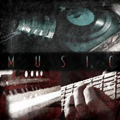 https://imgc.allpostersimages.com/img/posters/music-time_u-L-Q1BC15P0.jpg?p=0