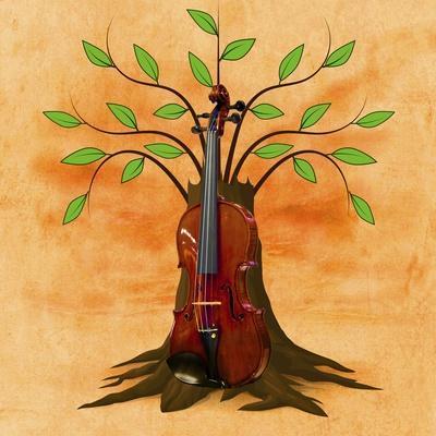 https://imgc.allpostersimages.com/img/posters/music-tree_u-L-Q1CQL0I0.jpg?artPerspective=n