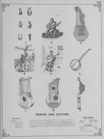 https://imgc.allpostersimages.com/img/posters/musical-instruments-banjos-and-guitars_u-L-PVSESZ0.jpg?p=0