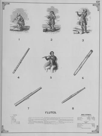 https://imgc.allpostersimages.com/img/posters/musical-instruments-flutes_u-L-PVSC4Q0.jpg?p=0