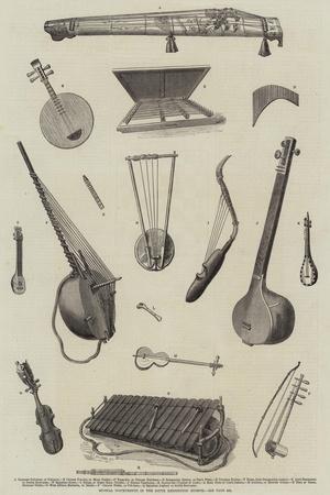 https://imgc.allpostersimages.com/img/posters/musical-instruments-in-the-south-kensington-museum_u-L-PVA03Q0.jpg?p=0