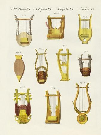 https://imgc.allpostersimages.com/img/posters/musical-instruments-of-the-ancients-lyres-and-zithers_u-L-PVQ9OB0.jpg?p=0