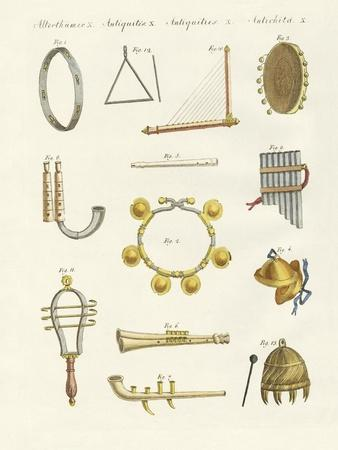 https://imgc.allpostersimages.com/img/posters/musical-instruments-of-the-ancients-whistles-rattles-and-cymbals_u-L-PVQ6N80.jpg?p=0