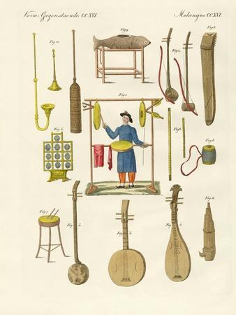 https://imgc.allpostersimages.com/img/posters/musical-instruments-of-the-chinese_u-L-PVQ4DK0.jpg?p=0