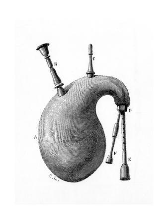 https://imgc.allpostersimages.com/img/posters/musical-instruments-the-bagpipe_u-L-PSCBIW0.jpg?p=0