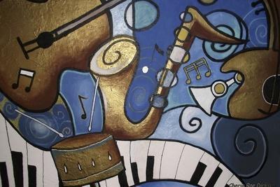 https://imgc.allpostersimages.com/img/posters/musical-mural_u-L-PYKX3K0.jpg?p=0