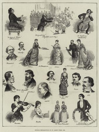 https://imgc.allpostersimages.com/img/posters/musical-recollections-of-st-james-s-hall-1883_u-L-PVKVHT0.jpg?p=0