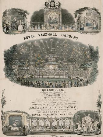 https://imgc.allpostersimages.com/img/posters/musical-score-for-royal-vauxhall-gardens-quadrilles-by-charles-f-a-schmidt_u-L-PLYUUP0.jpg?p=0