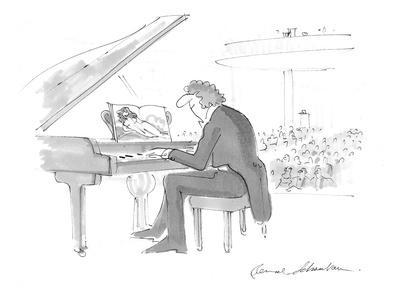 https://imgc.allpostersimages.com/img/posters/musician-at-piano-looking-at-centerfold-instead-of-sheet-music-cartoon_u-L-PGR2FZ0.jpg?artPerspective=n