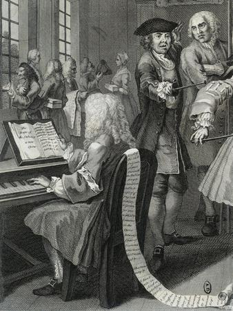 https://imgc.allpostersimages.com/img/posters/musician-playing-the-rape-of-the-sabine-women-at-the-piano-at-a-libertine-s-home_u-L-POPV7Y0.jpg?p=0