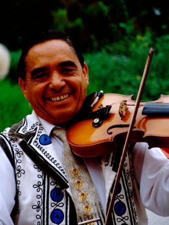 https://imgc.allpostersimages.com/img/posters/musician-with-violin-in-seaside-resort-of-mamaia-constanta-romania_u-L-P2TK4M0.jpg?p=0