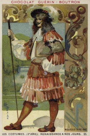 https://imgc.allpostersimages.com/img/posters/musketeer-17th-century_u-L-PVDIQW0.jpg?p=0