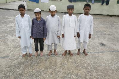 https://imgc.allpostersimages.com/img/posters/muslim-boys-praying-kathmandu-nepal_u-L-Q1GYM4M0.jpg?artPerspective=n