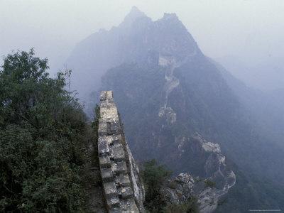 https://imgc.allpostersimages.com/img/posters/mutianyu-great-wall-winding-through-misty-mountain-china_u-L-P58G1W0.jpg?p=0