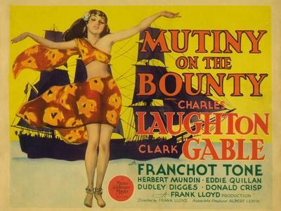 https://imgc.allpostersimages.com/img/posters/mutiny-on-the-bounty-1935_u-L-P96O3M0.jpg?artPerspective=n