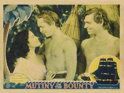 https://imgc.allpostersimages.com/img/posters/mutiny-on-the-bounty-1935_u-L-P99EWB0.jpg?artPerspective=n