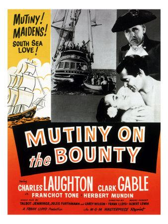 https://imgc.allpostersimages.com/img/posters/mutiny-on-the-bounty-movita-clark-gable-charles-laughton-1935_u-L-P6TF9S0.jpg?artPerspective=n