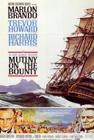 https://imgc.allpostersimages.com/img/posters/mutiny-on-the-bounty_u-L-F4S9I40.jpg?artPerspective=n