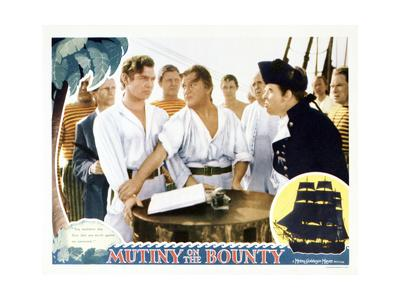 https://imgc.allpostersimages.com/img/posters/mutiny-on-the-bounty_u-L-PN9NVN0.jpg?artPerspective=n