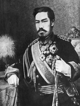 https://imgc.allpostersimages.com/img/posters/mutsuhito-emperor-of-japan_u-L-PRGYXG0.jpg?p=0