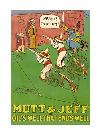 https://imgc.allpostersimages.com/img/posters/mutt-and-jeff-oils-well-that-ends-well_u-L-PGFRH50.jpg?artPerspective=n