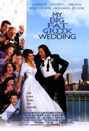 https://imgc.allpostersimages.com/img/posters/my-big-fat-greek-wedding_u-L-F4S6LK0.jpg?artPerspective=n