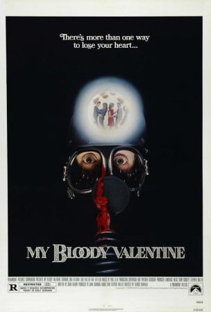 https://imgc.allpostersimages.com/img/posters/my-bloody-valentine_u-L-F4S8BZ0.jpg?artPerspective=n