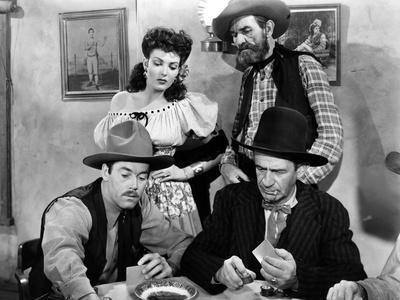 https://imgc.allpostersimages.com/img/posters/my-darling-clementine-1946-directed-by-john-ford-linda-darnell-and-henry-fonda-b-w-photo_u-L-Q1C16920.jpg?artPerspective=n