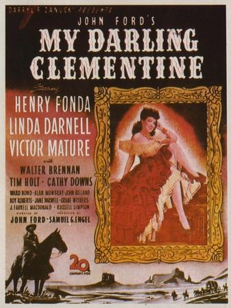 https://imgc.allpostersimages.com/img/posters/my-darling-clementine-1946_u-L-P98VGT0.jpg?artPerspective=n