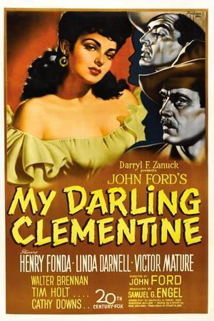 https://imgc.allpostersimages.com/img/posters/my-darling-clementine-1946_u-L-PTZWIB0.jpg?artPerspective=n