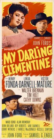 https://imgc.allpostersimages.com/img/posters/my-darling-clementine_u-L-F4SA9U0.jpg?artPerspective=n